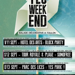 AFFICHE-YES-week-end