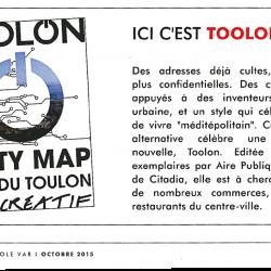 2015_10_02_Tool-On_Métropole_Var-5